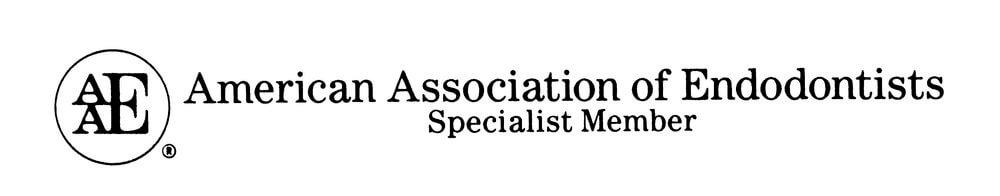 Mission Hills Endo is an American Association Endodontics Specialist Member