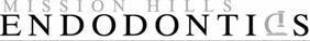 Mission Hills Endodontics | Mission Hills Endo